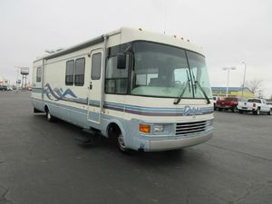 1996 dolphin rv for Sale in Kissimmee, FL