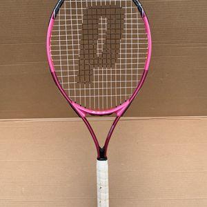 Tennis racket for Sale in Lynnwood, WA
