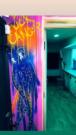 Recording Studio / Artist Studio / Vocal Booth for Sale in Los Angeles, CA