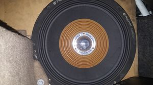 Stroker ? Cerwin Vega Stroker ? Planet Audio for Sale in Obetz, OH