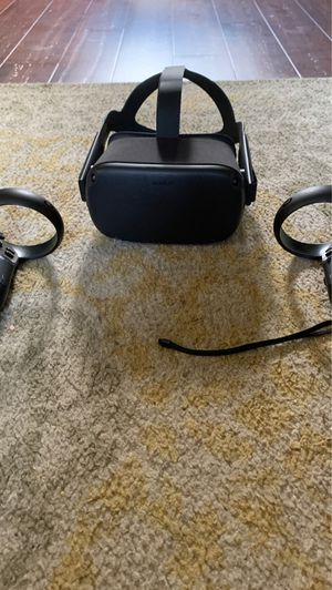 oculus for Sale in Chambersburg, PA