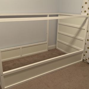 IKEA Kura Reversible Bed for Sale in Vancouver, WA