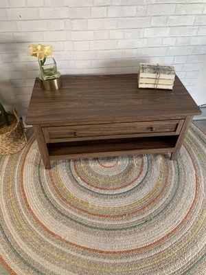 "42"" coffee table for Sale in Bonita, CA"