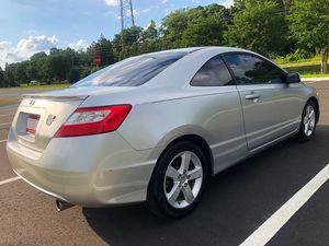 2007 Honda Civic LX for Sale in Norcross, GA