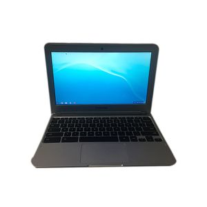 Samsung Chromebook Laptop PC w/ Charger HDMI Webcam Computer for Sale in Orlando, FL
