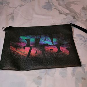 Star Wars Makeup Pouch for Sale in Covington, WA