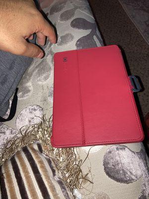 Mini Ipad for Sale in Dearborn, MI