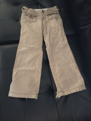 Girl pants for Sale in Scottsbluff, NE