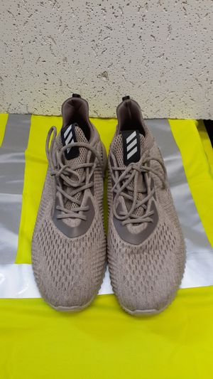 Adidas Yeezy for Sale in FAIRMOUNT HGT, MD