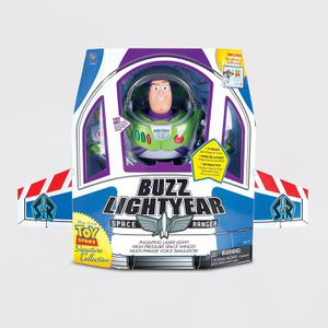 Toy Story Signature Collection Buzz Lightyear for Sale in Los Angeles, CA