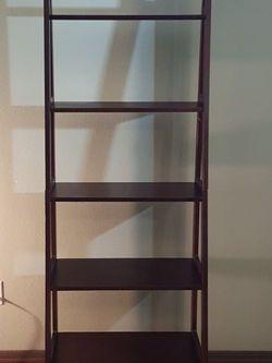 Ladder Shelf for Sale in Gig Harbor,  WA