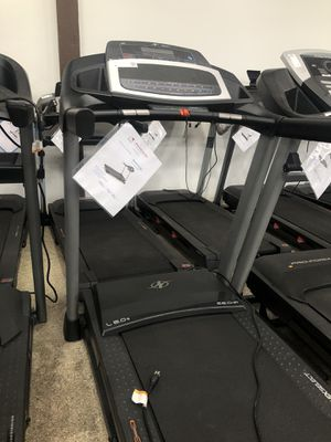 NordicTrack L6.0s Treadmill New Year Sale!! Exp. Jan. 31 for Sale in Rowland Heights, CA