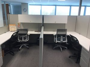 Office cubicle for Sale in Austin, TX