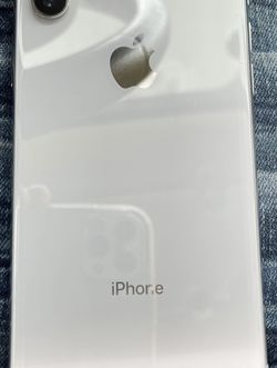 iPhone X🔥 for Sale in Springbrook,  WI