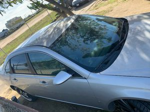 2008 Chevy Impala for Sale in Perris, CA