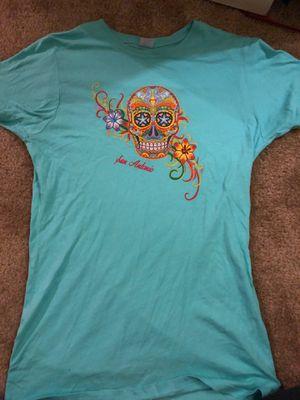 San Antonio shirt for Sale in North Las Vegas, NV