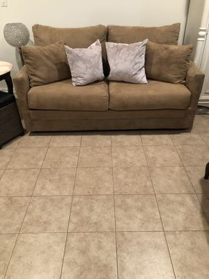 Sofa bed for Sale in Los Angeles, CA
