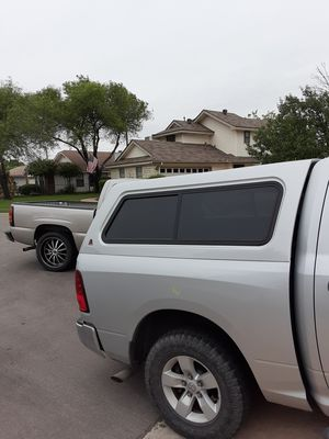 Camper for Sale in Round Rock, TX