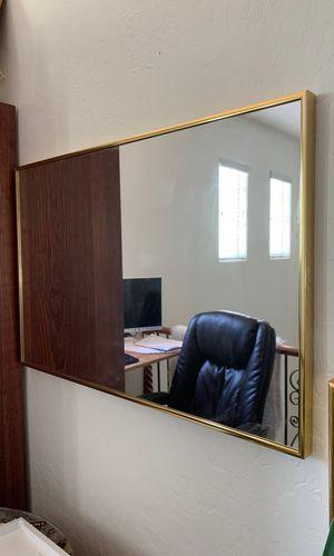 Mirror for Sale in Surprise, AZ