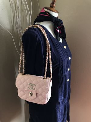 Fashion Luxury Purse for Sale in Daly City, CA