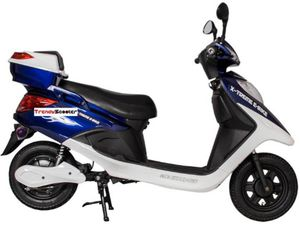Electric Bicycle for Sale in Kent, OH