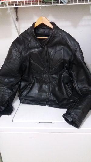 Himalaya motor bike wear jacket for Sale in Hampton, GA