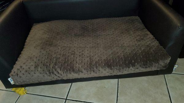 Dog sofa/Mini sofa