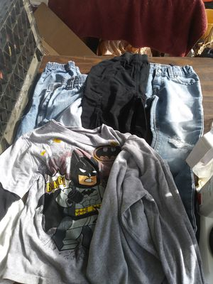 Kids clothes for Sale in Palmdale, CA