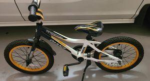 Kids Bike for Sale in Lutz, FL