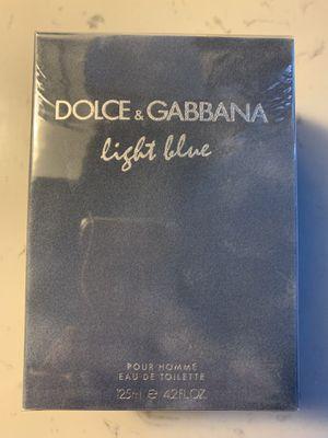 Light Blue 4.2oz Men for Sale in Inglewood, CA