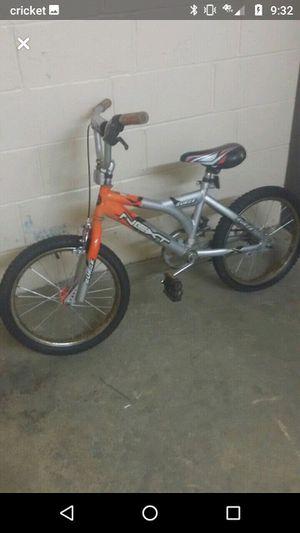 Next Kids Bike for Sale in Alexandria, VA