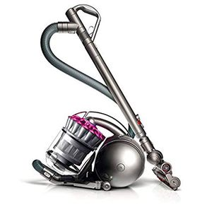 Dyson Ball Multifloor Canister Vacuum Cleaner for Sale in Fontana, CA