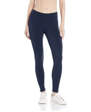 NEW - Workout Leggings for Sale in Austin, TX
