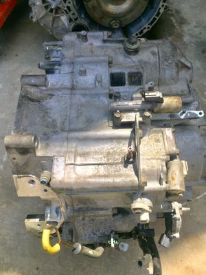Honda pilot transmission for Sale in San Bernardino, CA