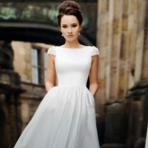 Prom/Wedding Dress for Sale in Raleigh, NC