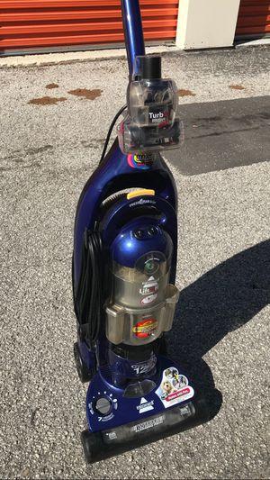 Bissell pet vacuum $15 for Sale in Orlando, FL