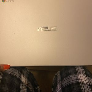 Asus for Sale in Whittier, CA