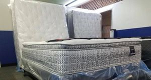 Mattresses for sale !!! 50-80% off retail price! for Sale in Nashville, NC