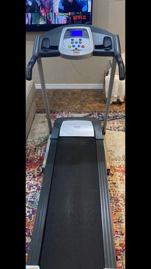 Brand new sunny health treadmill SF-27603 for Sale in Phoenix, AZ