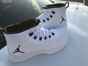 Nike jordans for Sale in Tampa, FL