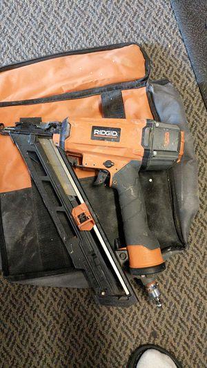 Used Guns Everett Wa