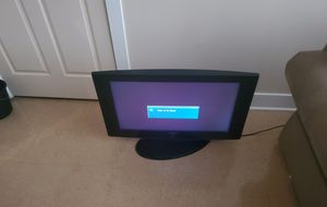 42 inch Samsung television for Sale in Morrisville, PA