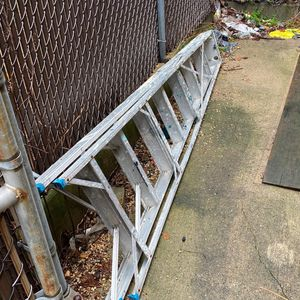 Ladder for Sale in Lawrence, NY