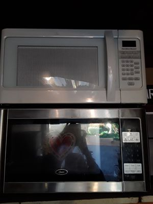 Microwaves for Sale in San Marcos, CA