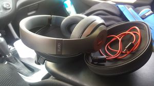Beats by Dre for Sale in District Heights, MD