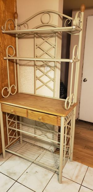 Bakers rack for Sale in Industry, CA