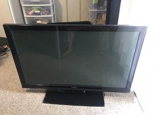 42 in Insignia TV for Sale in Orange, CA