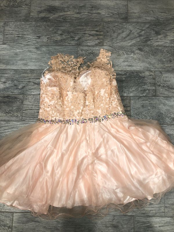 Prom/special even dress