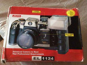 Camera for Sale in Sebring, FL