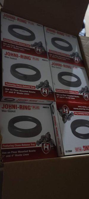 Toilet Waxing Wax Kit $5 each for Sale in Houston, TX